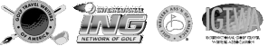 About GolfPackages.com